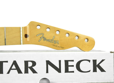 Fender 1951 Telecaster Replacement Neck MX19047964