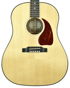Gibson G-45 Standard | The Music Gallery | Front Close