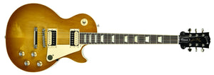 Gibson USA Les Paul Classic | The Music Gallery | Front Full