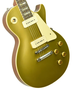 Gibson Custom 1956 Les Paul Goldtop Reissue VOS 69172