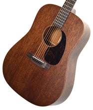 Martin D-15M Acoustic Guitar | Front Right
