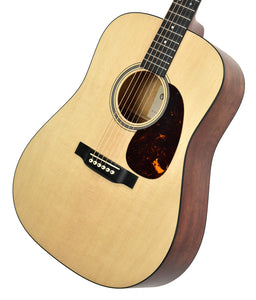 Martin D16GT Acoustic Electric Guitar | Front Right