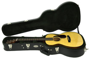 Martin 0-18 Acoustic Guitar 2341892 - The Music Gallery