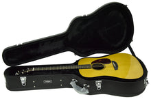 RainSong Vintage Series Acoustic Guitar V-DR1100N2 19640