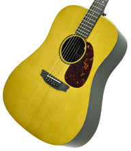 RainSong Guitars Vintage Series V-DR1100N2 19640 - The Music Gallery
