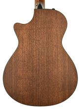 Taylor Guitars 322ce 12 Fret Acoustic Guitar 1108299062 - The Music Gallery