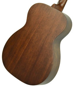 Martin Guitars 00-15M Acoustic Guitar 2351286 - The Music Gallery