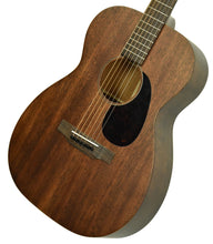Martin Guitars 00-15M Acoustic Guitar 2351286
