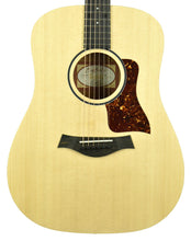 Taylor Guitars Big Baby Taylor BBT Acoustic 2110249204 - The Music Gallery