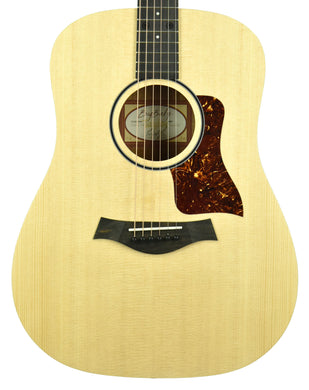 Taylor Guitars Big Baby Taylor BBT Acoustic