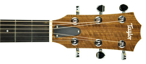 Taylor Guitars Big Baby Taylor BBT Acoustic 2110249204