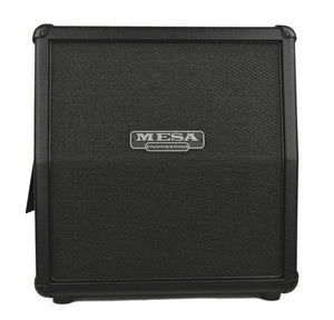 Mesa/Boogie Mini Recto 1x12 | The Music Gallery | Front Close