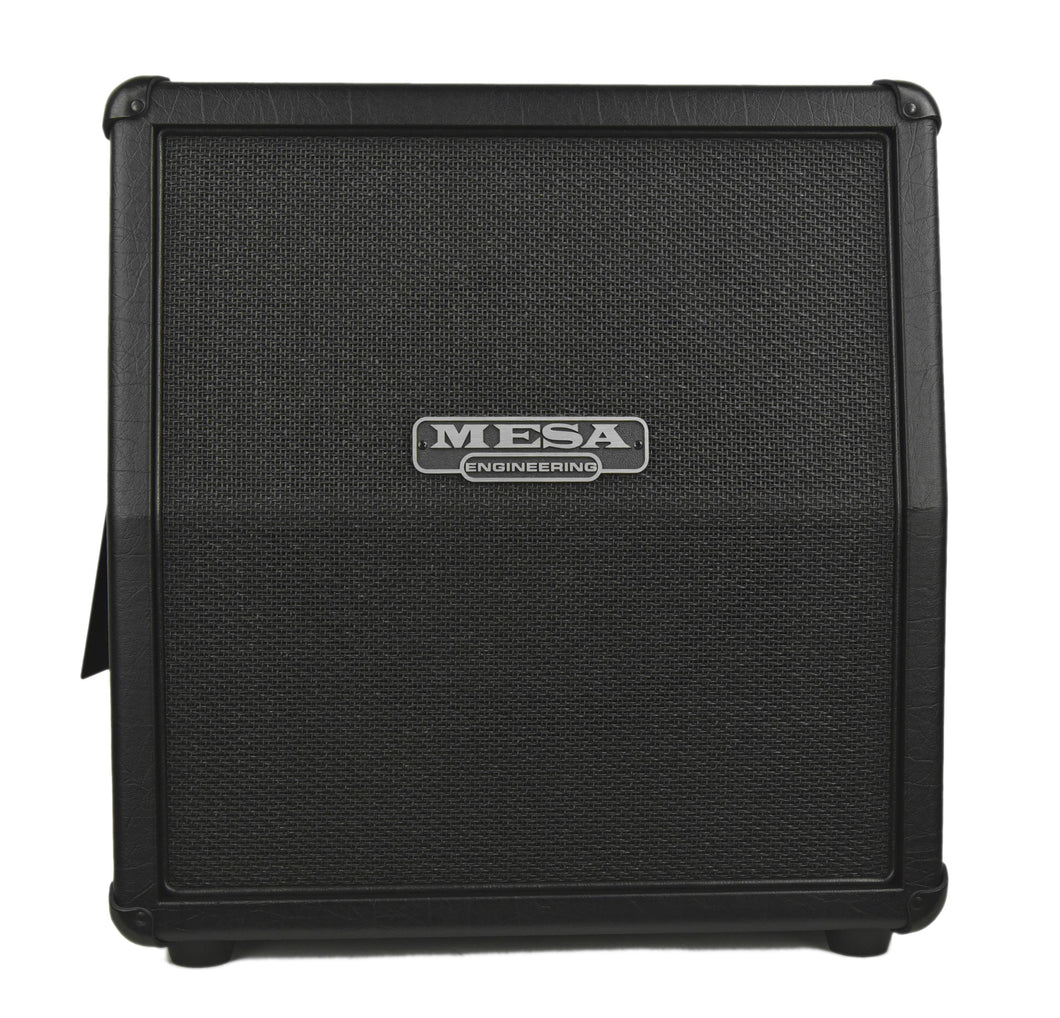 Mesa/Boogie Mini Recto 1x12