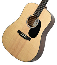 Martin DRS2 Acoustic Guitar |  Front Right