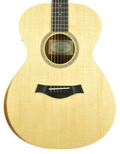 Taylor Academy 12e Acoustic Guitar in Natural 2111139525 - The Music Gallery