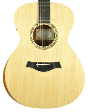 Taylor Academy 12e Acoustic-Electric Guitar in Natural 2211010227