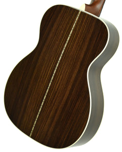 Martin 000-28 Acoustic Guitar in Natural 2356288 - The Music Gallery