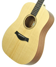 Taylor Academy 10e Acoustic Guitar in Natural 2111089182 - The Music Gallery
