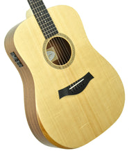 Taylor Academy 10e Acoustic Guitar in Natural 2111089182