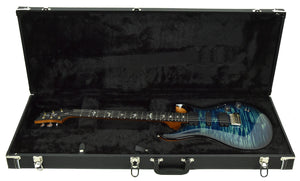 Used PRS 509 in Violet Blueburst 190275642