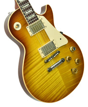Used Gibson Custom Shop Mike Bloomfield '59 Les Paul VOS MB177
