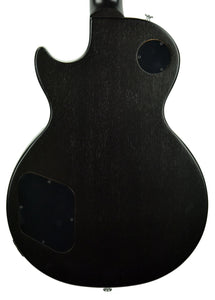 Gibson Les Paul Special Tribute Humbucker in Ebony Stain 202700054