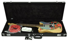 Fender Jimmy Page Telecaster MXN03703 - The Music Gallery