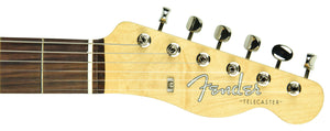 Fender Jimmy Page Telecaster MXN03703