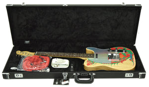 Fender Jimmy Page Telecaster MXN04876