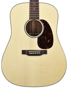 Martin Custom Shop D-18 w/ Figured Sipo Mahogany and Adirondack Spruce 2252003