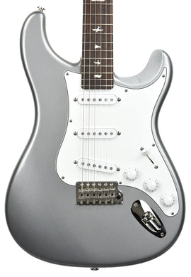 PRS John Mayer Silver Sky in Tungsten 190271654