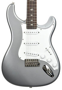 PRS John Mayer Silver Sky in Tungsten 190271654 - The Music Gallery