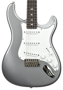 PRS John Mayer Silver Sky in Tungsten 190271677