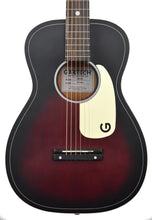Gretsch G9500 Jim Dandy Flat Top Acoustic Guitar | Front