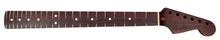 Fender American Professional Rosewood Stratocaster Neck US20028931 - The Music Gallery