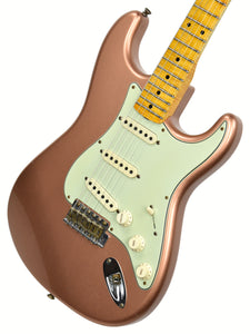 Fender Custom Shop 59 Special Stratocaster Journeyman Relic in Copper CZ550322