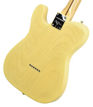 Fender Custom Shop 51 Nocaster NOS in Faded Nocaster Blonde R105707