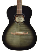 Fender FA-235E Concert Acoustic Electric in Moonlight Burst IWA2028399