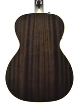 Fender FA-235E Concert Acoustic-Electric in Moonlight Burst IWA2028405