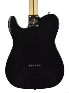 Fender Player Telecaster Electric Guitar in Black MX20033053