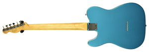 Fender Vintera '60s Telecaster® Modified in Lake Placid Blue MX20069525