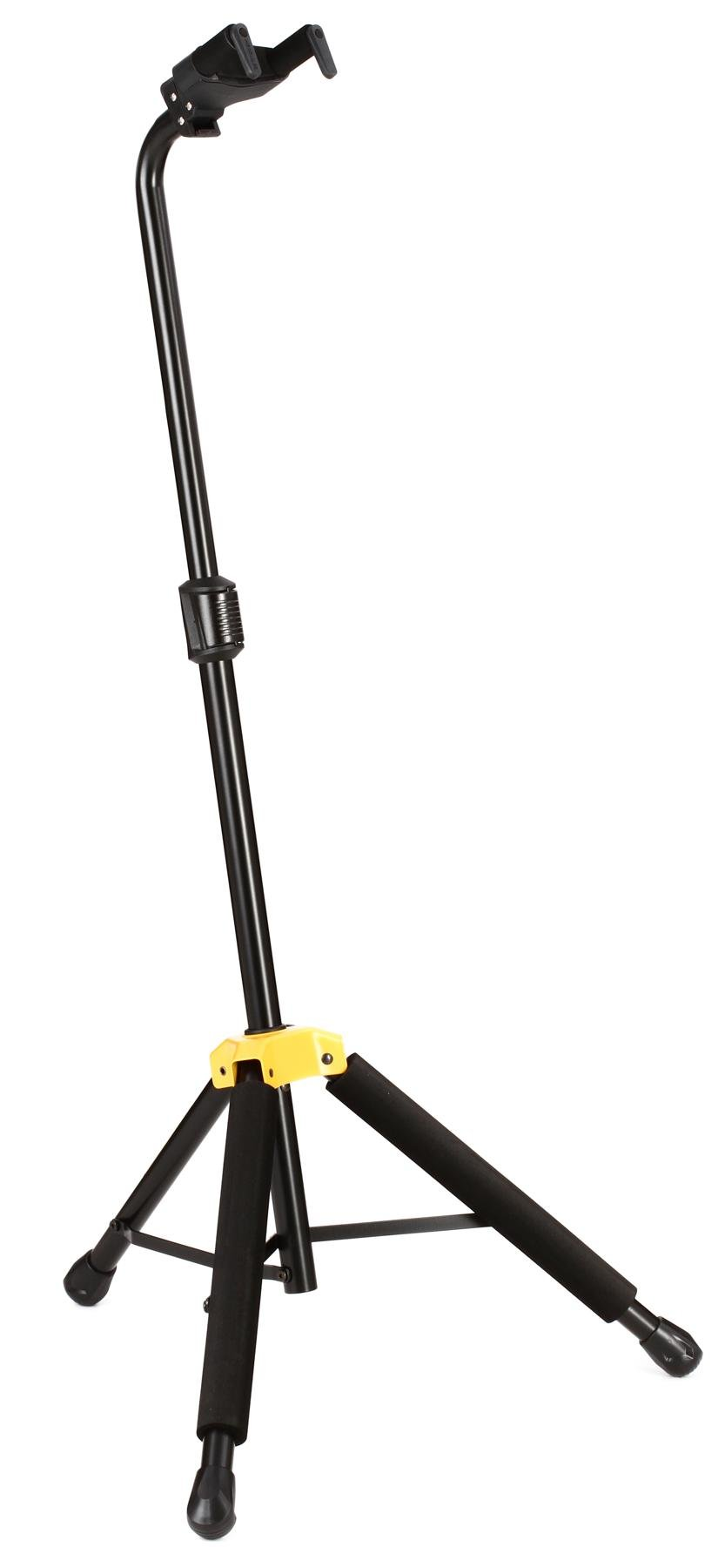 Hercules Stands GS414B Hanging Guitar Stand - Auto Grip Stand