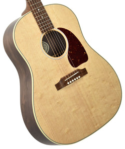Gibson Montana G-45 Studio | The Music Gallery | Front Angle 1