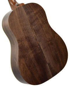 Gibson Montana G-45 Studio | The Music Gallery | Back Angle 1