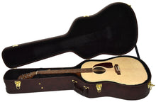 Gibson Montana G-45 Studio | The Music Gallery | Open Case