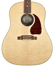 Gibson Montana G-45 Studio | The Music Gallery | Front Close