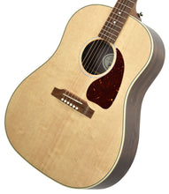Gibson Montana G-45 Studio | The Music Gallery | Front Angle 2