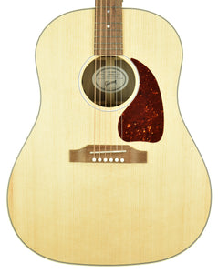 Gibson G-45 Studio Acoustic Guitar in Antique Natural 2290080