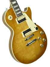 Gibson Les Paul Classic in Honeyburst 216000049
