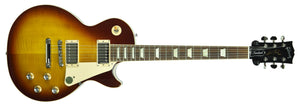 Gibson Les Paul Standard '60s in Iced Tea 206800098 - The Music Gallery
